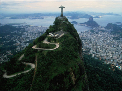 https://songbook1.files.wordpress.com/2012/04/corcovado_rio_twilight_2.jpg