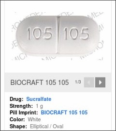 http://www.drugs.com/imprints.php?imprint=105&color=12