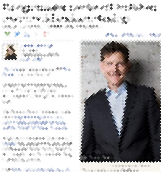 http://www.bizjournals.com/triangle/blog/techflash/2014/10/raleigh-investor-darden-still-bullish-on.html?page=all