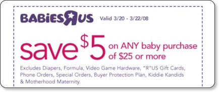 http://www9.toysrus.com/Our/bru/prom/2008MarchSaleEvent/921086.cfm