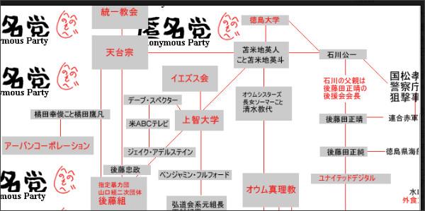 http://tokumei10.blogspot.com/2012/01/blog-post_4044.html