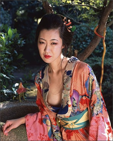 https://www.operacity.jp/ag/exh199/pre_img/01araki_yuen.jpg