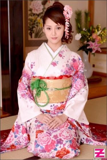 http://blog-imgs-76.fc2.com/s/u/m/sumomochannel/mizuna_rei_3507-066s.jpg