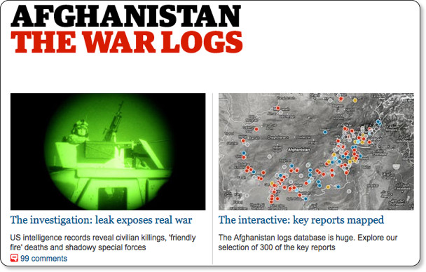 http://www.guardian.co.uk/world/series/afghanistan-the-war-logs