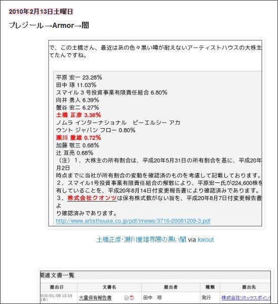 http://tokumei10.blogspot.com/2010/02/armor.html