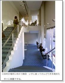 http://plaza.rakuten.co.jp/pspcell/diary/200711120001/