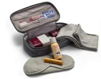http://www.buy.com/prod/2-pack-Personal-Travel-Pouch-w-Burts-Bees/q/loc/63024/218075626.html