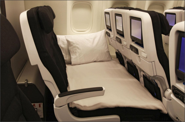 http://travelplus.co.uk/index.php/cuddle-class-takes-to-the-skies-from-london/