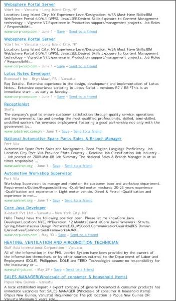 http://www.careerjet.com/jobs-in-vanuatu-124381.html
