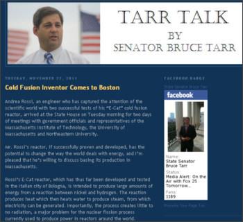http://www.tarrtalk.com/2011/11/cold-fusion-inventor-comes-to-boston.html