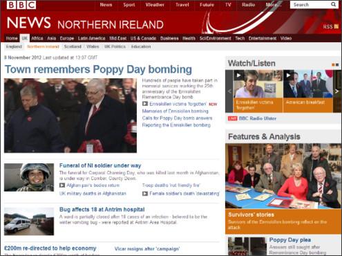 http://www.bbc.co.uk/news/northern_ireland/