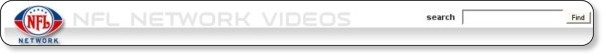 http://www.nfl.com/videos