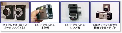 http://www.watch.impress.co.jp/pc/docs/article/980908/minolta.htm