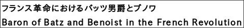 http://ci.nii.ac.jp/naid/120002636057