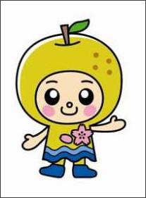 http://www.town.kamikawa.saitama.jp/character/