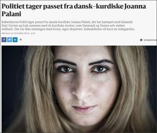 http://www.b.dk/nationalt/politiet-tager-passet-fra-dansk-kurdiske-joanna-palani