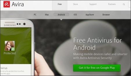http://www.avira.com/en/free-antivirus-android