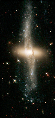 http://cdn.spacetelescope.org/archives/images/screen/opo9916a.jpg