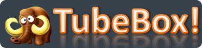 http://www.tubebox.org/
