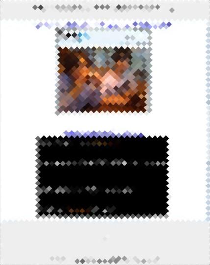 http://blog.livedoor.jp/htmk73/archives/2630034.html