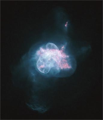http://www.geckzilla.com/img/art/pics/NGC6210.jpg