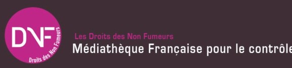 http://dnf.asso.fr/-Mediatheque-francaise-pour-le-.html