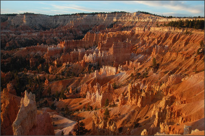 https://anninateatime.files.wordpress.com/2010/11/bryce-canyon-mod-sunset-point.jpg
