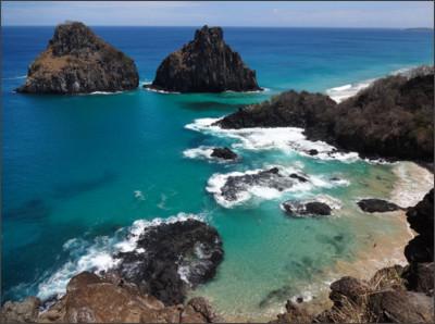 https://viajantesnatos.files.wordpress.com/2013/09/fernando-de-noronha-outubro-2012-2602.jpg