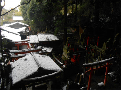 http://livedoor.blogimg.jp/nyabe0427-hsb/imgs/1/d/1de70c80.jpg