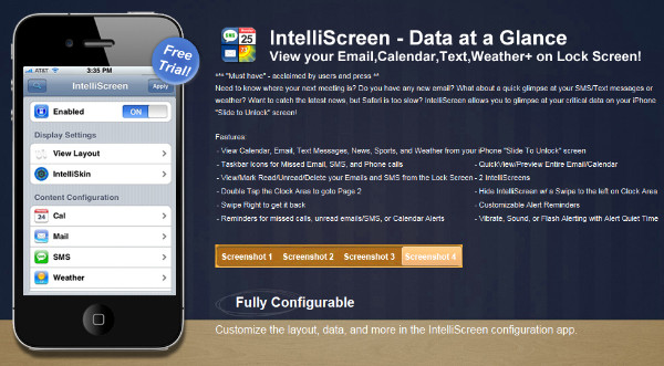http://www.intelliborn.com/intelliscreen.html