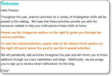 http://shallowfordfalls.typepad.com/kindergarten_skills
