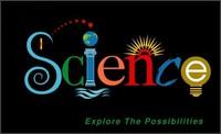 http://www.conejo.k12.ca.us/portals/49/Departments/Science/detroit20science20center-full.jpg