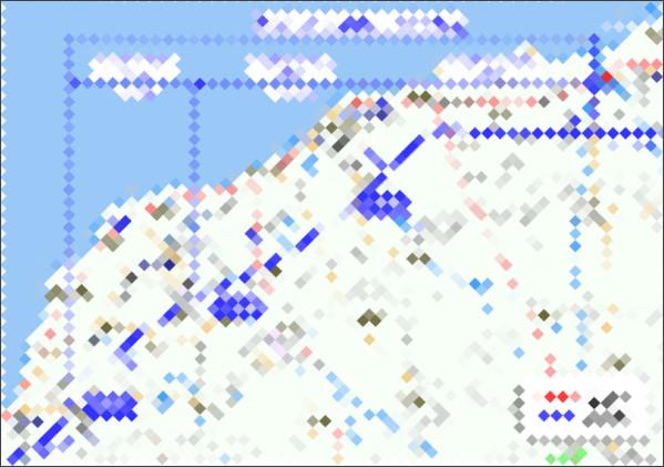 http://www.pref.tottori.lg.jp/dd.aspx?menuid=119473