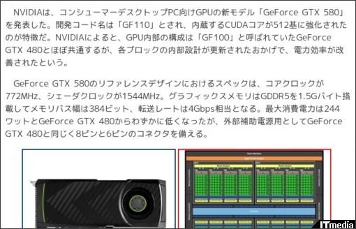 http://plusd.itmedia.co.jp/pcuser/articles/1011/10/news029.html