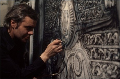 http://wired.jp/2014/05/14/hr-giger-dies-at-74/