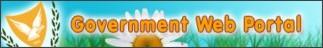 http://www.cyprus.gov.cy/portal/portal.nsf/dmlcitizen_en/dmlcitizen_en?OpenDocument
