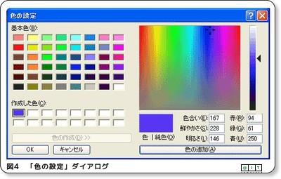 http://www.atmarkit.co.jp/fjava/rensai4/programer02/programer02_1.html