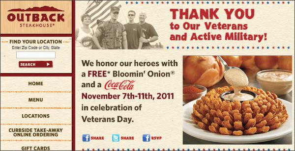 http://outback.com/companyinfo/veteransday.aspx