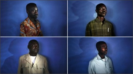 http://www.nytimes.com/2009/08/05/world/africa/05congo.html
