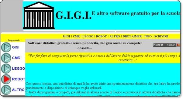 http://mpgigi.altervista.org/gigi/index.htm