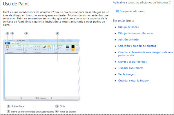 http://windows.microsoft.com/es-XL/windows7/Using-Paint