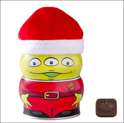 http://www.tokyodisneyresort.co.jp/event/christmas2013/tds/goods02.html