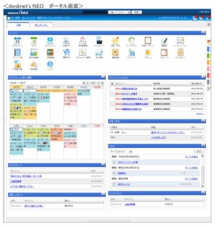 http://www.neo.co.jp/news/121010.html