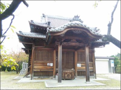 http://blogimg.goo.ne.jp/user_image/16/53/c298a68638efe2df514bb6c504767af4.jpg