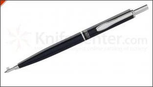 http://www2.knifecenter.com/item/ASP56255/asp-lockwrite-pen-and-handcuff-key-combo-blacksilver