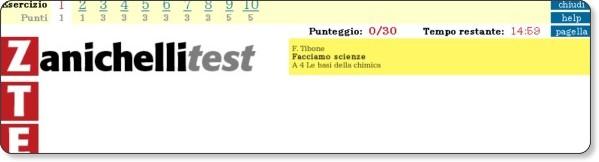 http://62.101.68.75/Zte/repository_zte/tibo8831_capa04_test1_V/course_data/frameset.htm