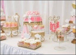 http://weheartit.com/gocountryliving/collections/92444854-baby-showers