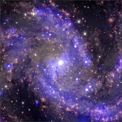 https://upload.wikimedia.org/wikipedia/commons/4/40/NGC_6946.jpg