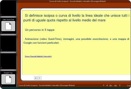 http://digilander.libero.it/sussidi.didattici/timeline_topo/isoipse.html