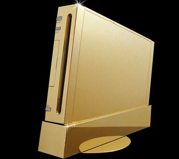 http://gizmodo.com/5429554/if-you-are-an-idiot-you-may-want-to-spend-490000-in-this-nintendo-wii-made-of-gold